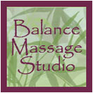 Balance Massage Studio