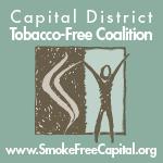 Tobacco Free Coalition