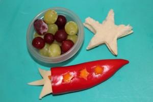 veggie-rockets