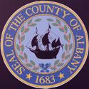 Albany-County.com