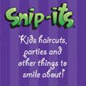 Snipits