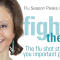 Fight the Flu!
