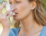 Quick Tips for Controlling Asthma This Spring