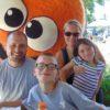 FAMILY FUN DAY-STEINMETZ PARK